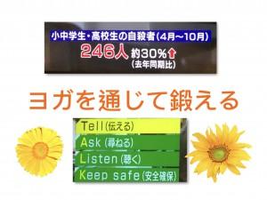 4172EDFE-DA95-47EB-9133-84BD77512B2A